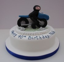 Boys Birthday Cakes Both Adults And Kids By Fun